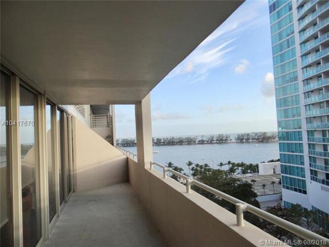 2025 Brickell Avenue, Miami, FL 33129, Atlantis on Brickell #1105, Brickell, Miami A10417670 image #3