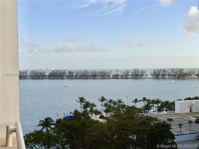 2025 Brickell Avenue, Miami, FL 33129, Atlantis on Brickell #1105, Brickell, Miami A10417670 image #4