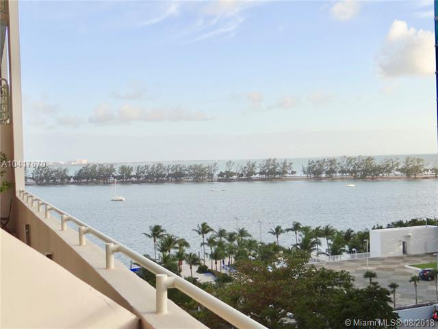 2025 Brickell Avenue, Miami, FL 33129, Atlantis on Brickell #1105, Brickell, Miami A10417670 image #5