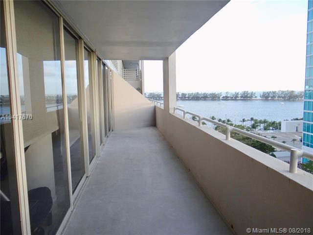 2025 Brickell Avenue, Miami, FL 33129, Atlantis on Brickell #1105, Brickell, Miami A10417670 image #7