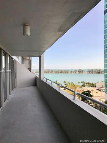 2025 Brickell Avenue, Miami, FL 33129, Atlantis on Brickell #1105, Brickell, Miami A10417670 image #9