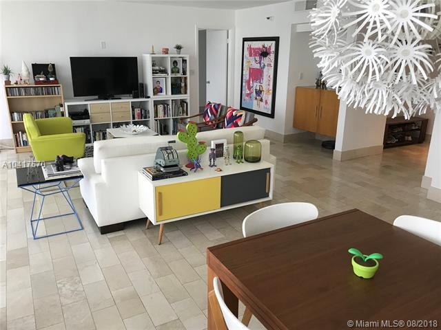 2025 Brickell Avenue, Miami, FL 33129, Atlantis on Brickell #1105, Brickell, Miami A10417670 image #10
