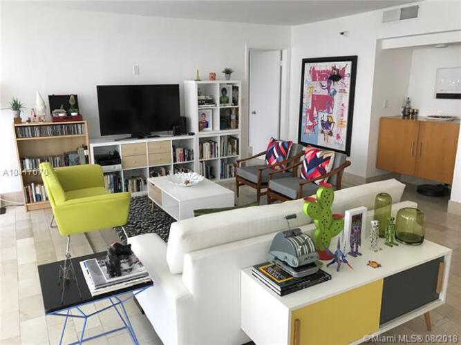 2025 Brickell Avenue, Miami, FL 33129, Atlantis on Brickell #1105, Brickell, Miami A10417670 image #12