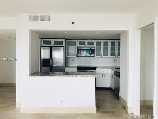 2025 Brickell Avenue, Miami, FL 33129, Atlantis on Brickell #1105, Brickell, Miami A10417670 image #13