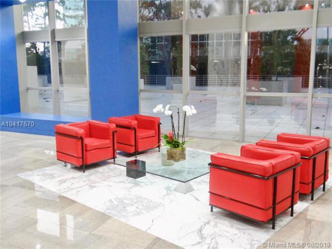 2025 Brickell Avenue, Miami, FL 33129, Atlantis on Brickell #1105, Brickell, Miami A10417670 image #17