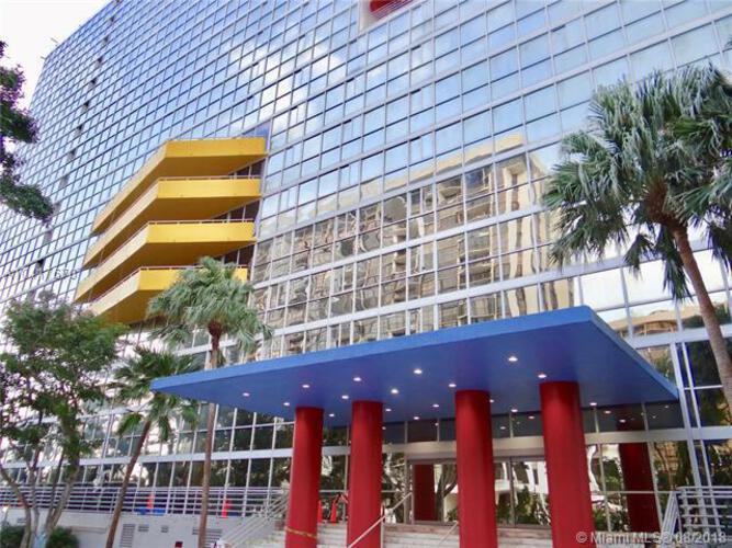 2025 Brickell Avenue, Miami, FL 33129, Atlantis on Brickell #1105, Brickell, Miami A10417670 image #19
