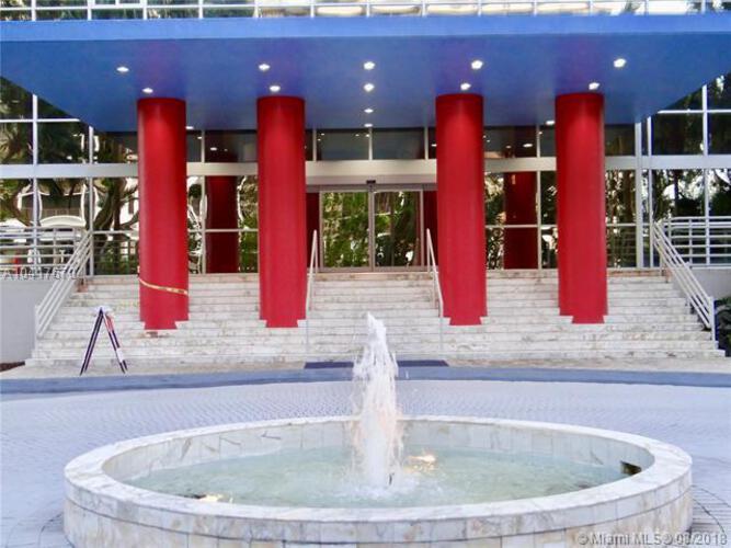 2025 Brickell Avenue, Miami, FL 33129, Atlantis on Brickell #1105, Brickell, Miami A10417670 image #21
