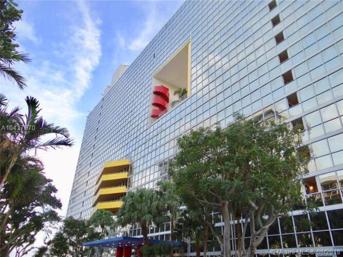 2025 Brickell Avenue, Miami, FL 33129, Atlantis on Brickell #1105, Brickell, Miami A10417670 image #22