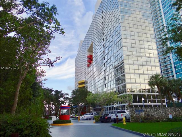 2025 Brickell Avenue, Miami, FL 33129, Atlantis on Brickell #1105, Brickell, Miami A10417670 image #23