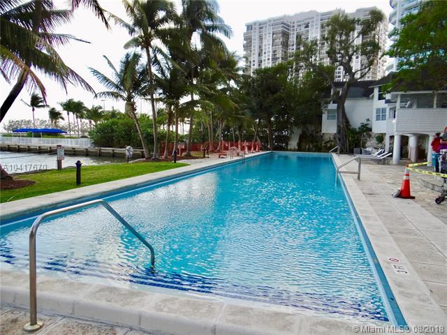 2025 Brickell Avenue, Miami, FL 33129, Atlantis on Brickell #1105, Brickell, Miami A10417670 image #24