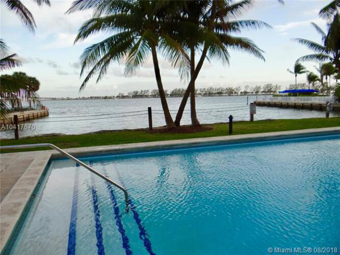2025 Brickell Avenue, Miami, FL 33129, Atlantis on Brickell #1105, Brickell, Miami A10417670 image #25
