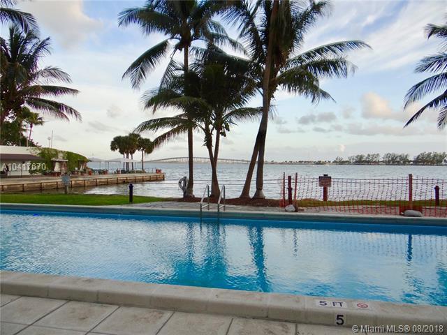 2025 Brickell Avenue, Miami, FL 33129, Atlantis on Brickell #1105, Brickell, Miami A10417670 image #26