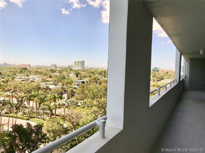 2025 Brickell Avenue, Miami, FL 33129, Atlantis on Brickell #1105, Brickell, Miami A10417670 image #29
