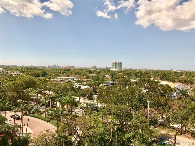 2025 Brickell Avenue, Miami, FL 33129, Atlantis on Brickell #1105, Brickell, Miami A10417670 image #30