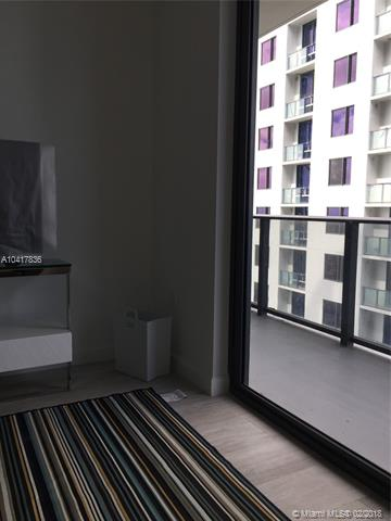 Brickell Heights West Tower image #13