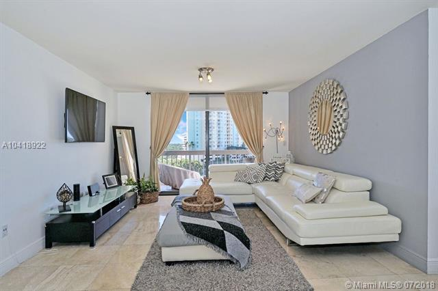 2333 Brickell Avenue, Miami Fl 33129, Brickell Bay Club #816, Brickell, Miami A10418922 image #12