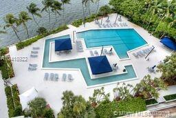2333 Brickell Avenue, Miami Fl 33129, Brickell Bay Club #816, Brickell, Miami A10418922 image #23