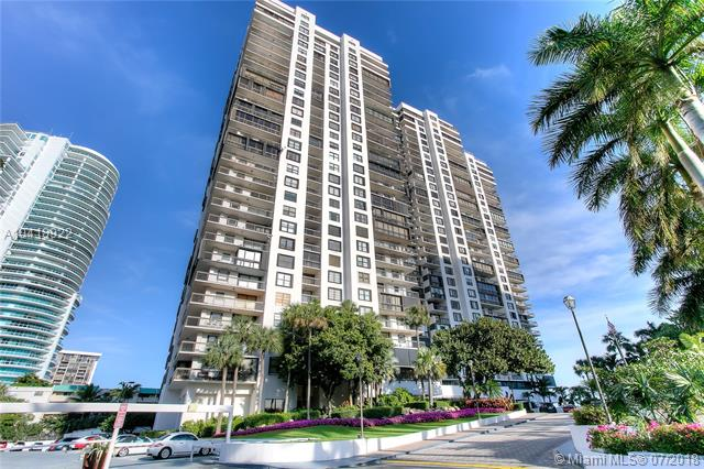 2333 Brickell Avenue, Miami Fl 33129, Brickell Bay Club #816, Brickell, Miami A10418922 image #25