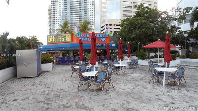 905 Brickell Bay Drive, Miami, FL 33131, Four Ambassadors #469, Brickell, Miami A10418974 image #1