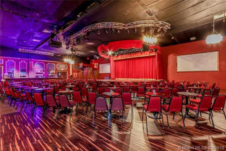 905 Brickell Bay Drive, Miami, FL 33131, Four Ambassadors #469, Brickell, Miami A10418974 image #2