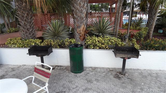 905 Brickell Bay Drive, Miami, FL 33131, Four Ambassadors #469, Brickell, Miami A10418974 image #3