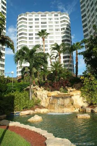 905 Brickell Bay Drive, Miami, FL 33131, Four Ambassadors #469, Brickell, Miami A10418974 image #7