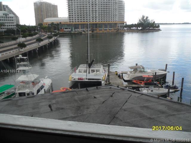 905 Brickell Bay Drive, Miami, FL 33131, Four Ambassadors #469, Brickell, Miami A10418974 image #11