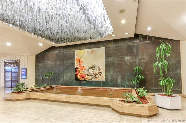 905 Brickell Bay Drive, Miami, FL 33131, Four Ambassadors #469, Brickell, Miami A10418974 image #12