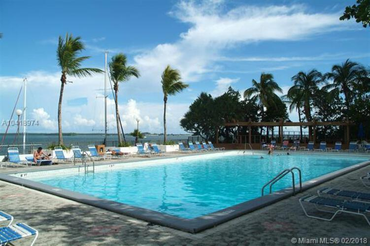 905 Brickell Bay Drive, Miami, FL 33131, Four Ambassadors #469, Brickell, Miami A10418974 image #31