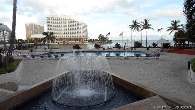 905 Brickell Bay Drive, Miami, FL 33131, Four Ambassadors #469, Brickell, Miami A10418974 image #32