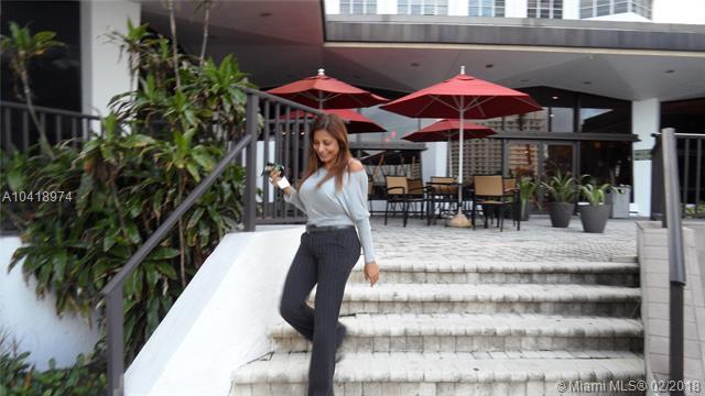905 Brickell Bay Drive, Miami, FL 33131, Four Ambassadors #469, Brickell, Miami A10418974 image #33