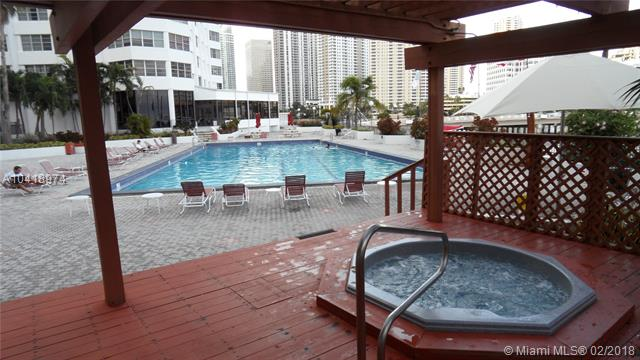 905 Brickell Bay Drive, Miami, FL 33131, Four Ambassadors #469, Brickell, Miami A10418974 image #35