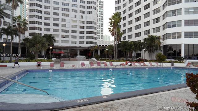 905 Brickell Bay Drive, Miami, FL 33131, Four Ambassadors #469, Brickell, Miami A10418974 image #37