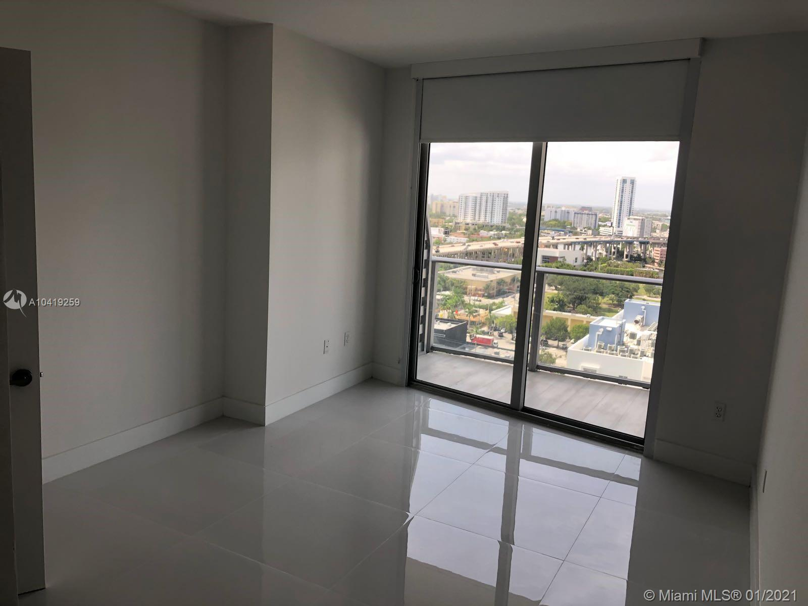 1010 SW 2nd Avenue, Miami, FL 33130, Brickell Ten #1806, Brickell, Miami A10419259 image #6