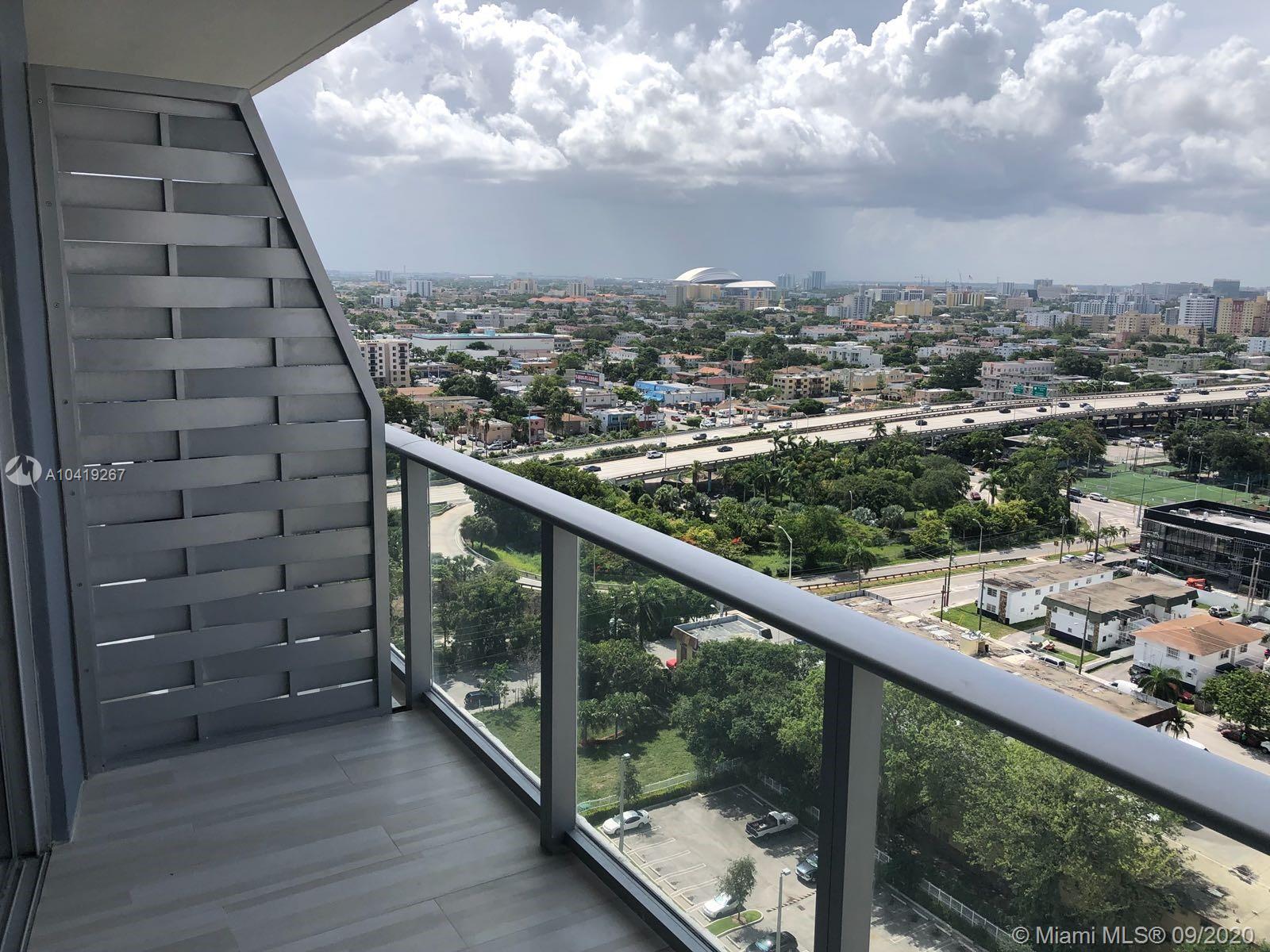 1010 SW 2nd Avenue, Miami, FL 33130, Brickell Ten #1801, Brickell, Miami A10419267 image #4