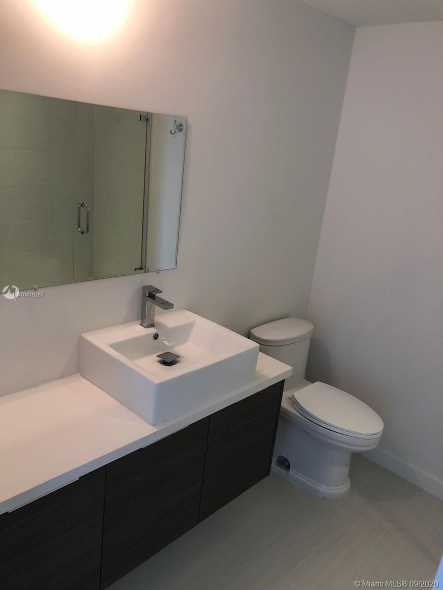 1010 SW 2nd Avenue, Miami, FL 33130, Brickell Ten #1801, Brickell, Miami A10419267 image #10