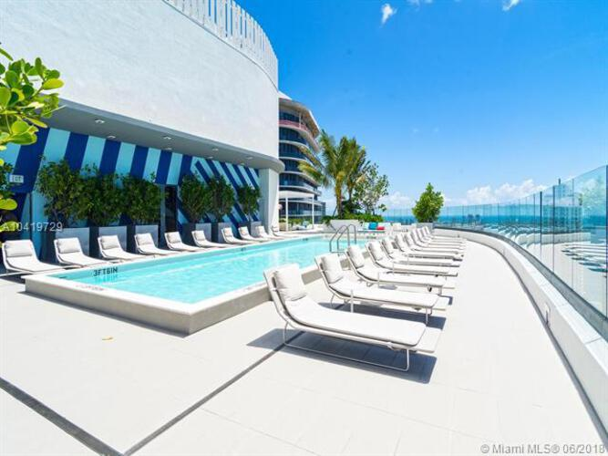 55 SW 9th St, Miami, FL 33130, Brickell Heights West Tower #4501, Brickell, Miami A10419729 image #1