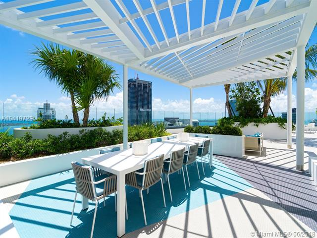 55 SW 9th St, Miami, FL 33130, Brickell Heights West Tower #4501, Brickell, Miami A10419729 image #4
