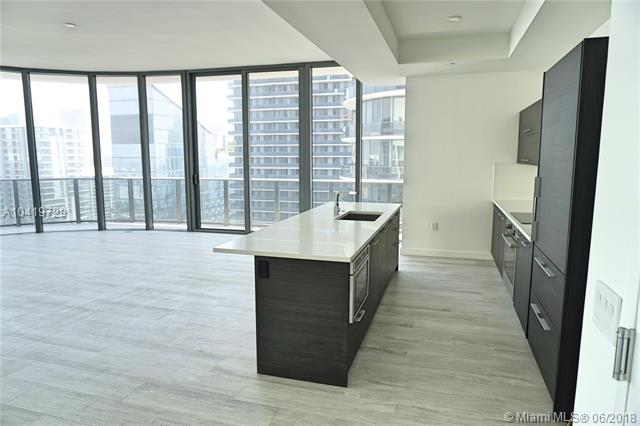 55 SW 9th St, Miami, FL 33130, Brickell Heights West Tower #4501, Brickell, Miami A10419729 image #8