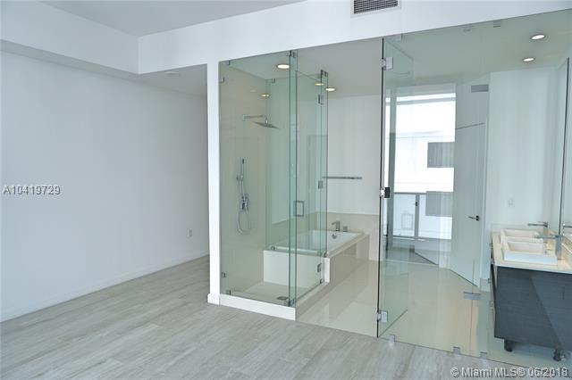 55 SW 9th St, Miami, FL 33130, Brickell Heights West Tower #4501, Brickell, Miami A10419729 image #10