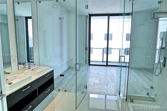 55 SW 9th St, Miami, FL 33130, Brickell Heights West Tower #4501, Brickell, Miami A10419729 image #11