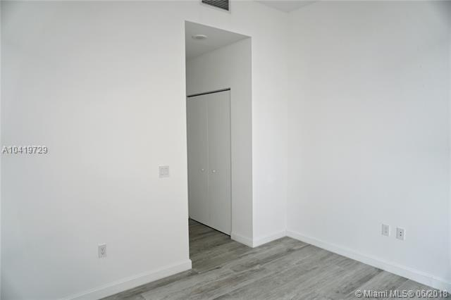 55 SW 9th St, Miami, FL 33130, Brickell Heights West Tower #4501, Brickell, Miami A10419729 image #19