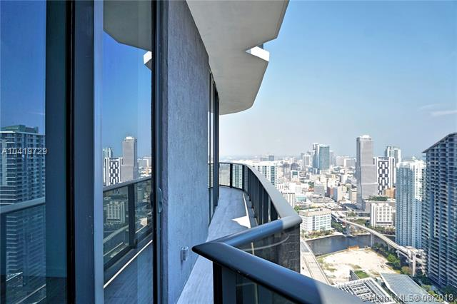 55 SW 9th St, Miami, FL 33130, Brickell Heights West Tower #4501, Brickell, Miami A10419729 image #20