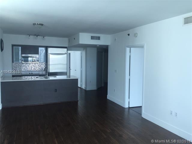 500 Brickell Avenue and 55 SE 6 Street, Miami, FL 33131, 500 Brickell #3407, Brickell, Miami A10420615 image #4