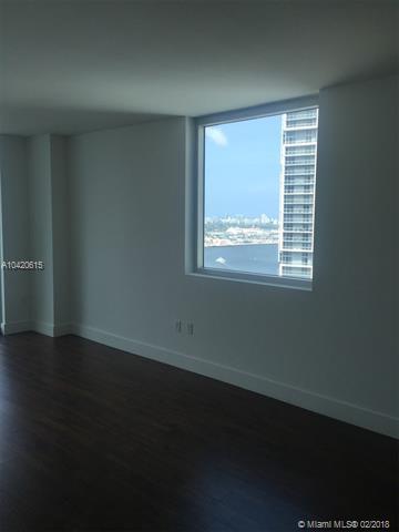 500 Brickell Avenue and 55 SE 6 Street, Miami, FL 33131, 500 Brickell #3407, Brickell, Miami A10420615 image #9