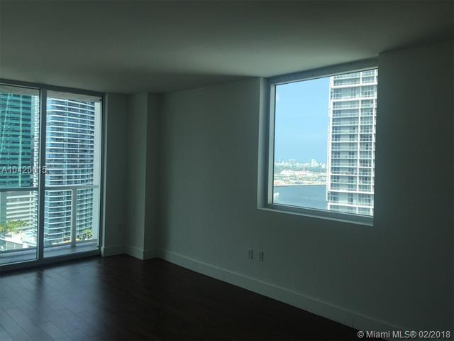 500 Brickell Avenue and 55 SE 6 Street, Miami, FL 33131, 500 Brickell #3407, Brickell, Miami A10420615 image #10