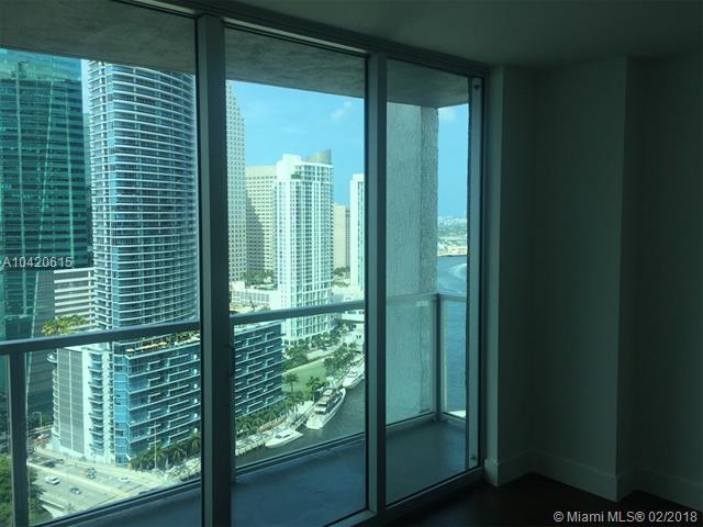 500 Brickell Avenue and 55 SE 6 Street, Miami, FL 33131, 500 Brickell #3407, Brickell, Miami A10420615 image #11