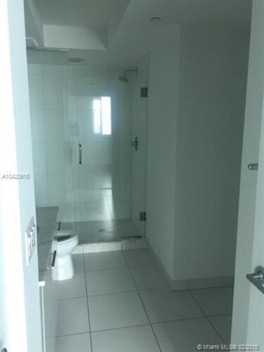 500 Brickell Avenue and 55 SE 6 Street, Miami, FL 33131, 500 Brickell #3407, Brickell, Miami A10420615 image #12