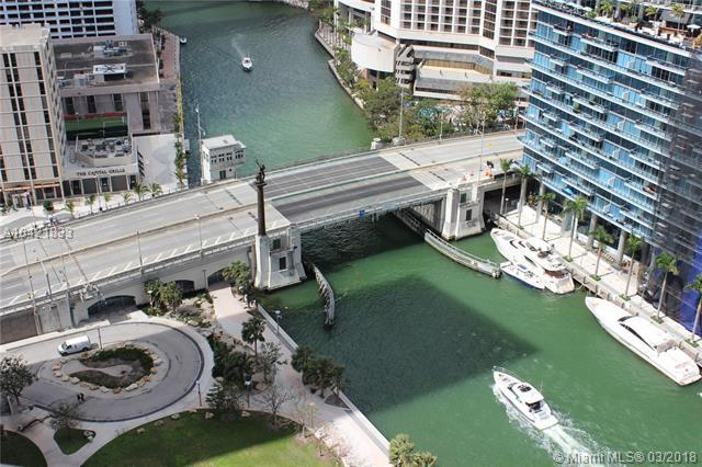 465 Brickell Ave, Miami, FL 33131, Icon Brickell I #2704, Brickell, Miami A10421833 image #3
