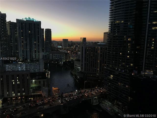 465 Brickell Ave, Miami, FL 33131, Icon Brickell I #2704, Brickell, Miami A10421833 image #5